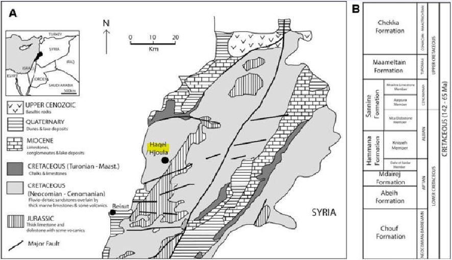 Map_Haqel_Elgin & Frey (2011)_marked
