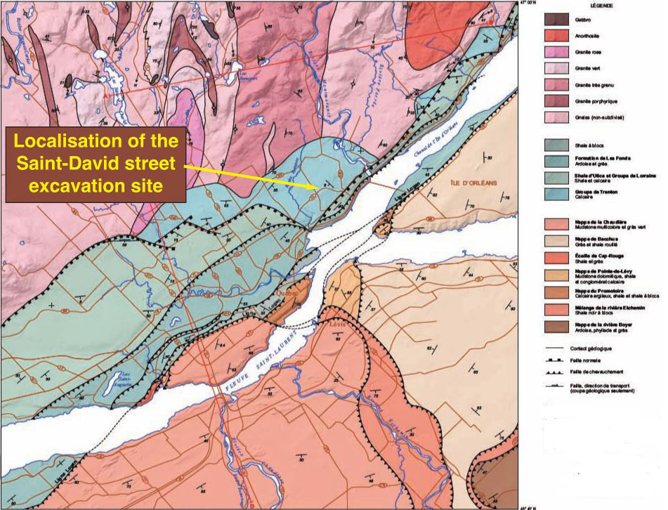 Brower et al. (2014)_Geological map (CGS)