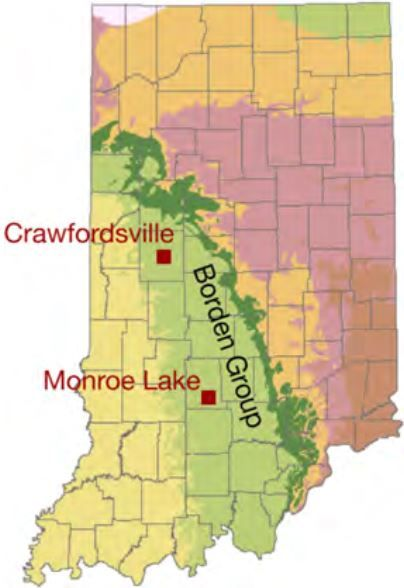 Map_Crawfordsville