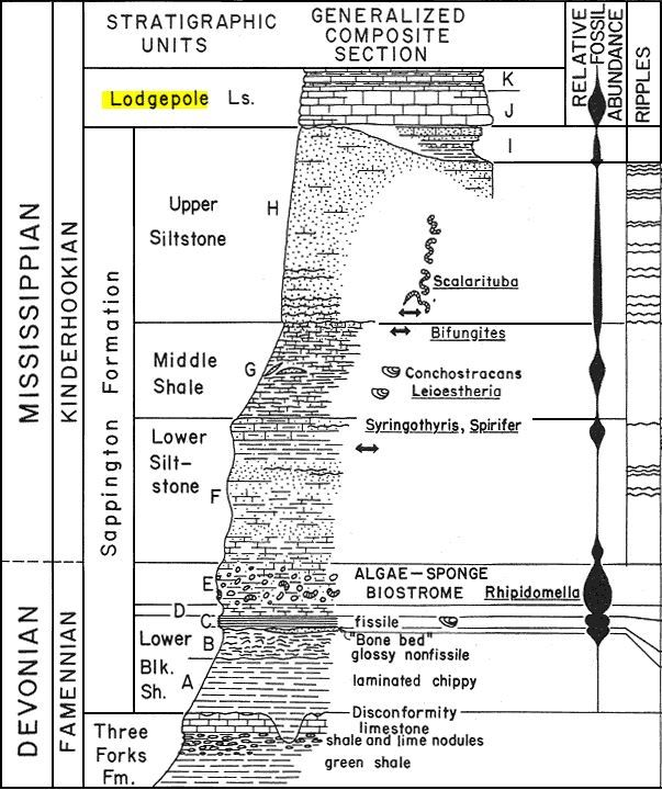 Stratigraphy_Lodgepole_2_marked